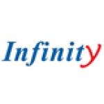 Системы видеонаблюдения Infinity