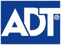 Системы видеонаблюдения ADT
